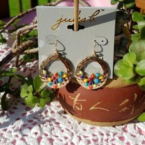 Jewelry - Classy and Elegant Earrings 🌻🌹